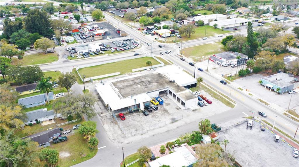 2903 9TH STREET W Property Photo - BRADENTON, FL real estate listing
