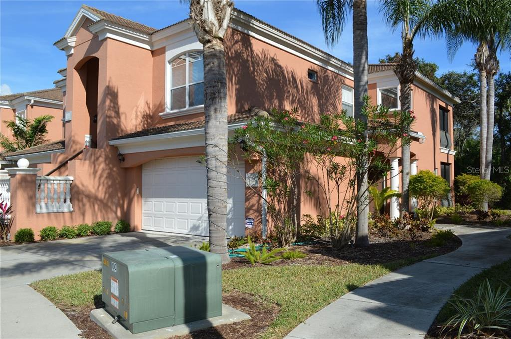 5465 46TH COURT W Property Photo - BRADENTON, FL real estate listing