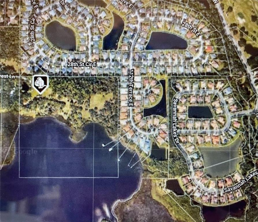 Parrish Real Estate Listings Main Image
