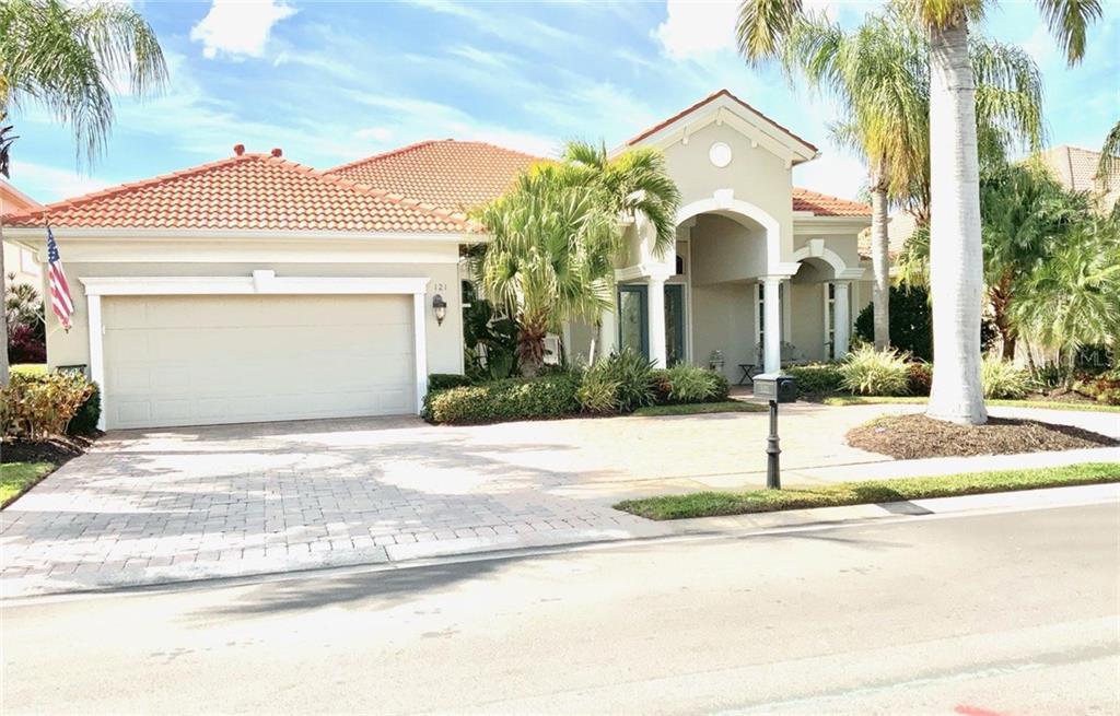 121 12TH AVENUE E Property Photo - PALMETTO, FL real estate listing