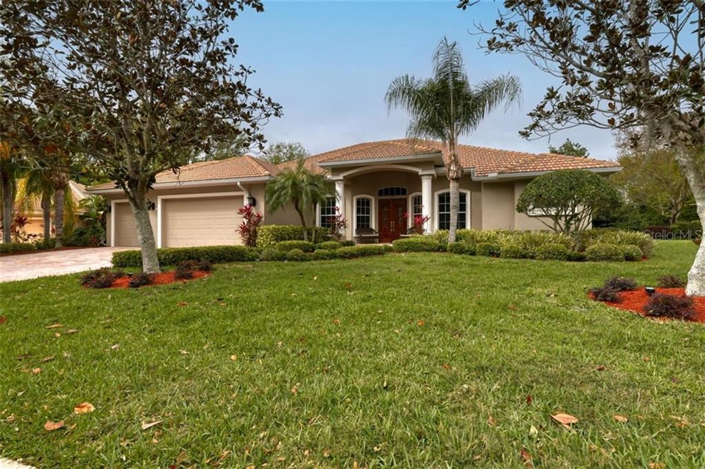 2401 CHARDONNAY TERRACE Property Photo - PARRISH, FL real estate listing