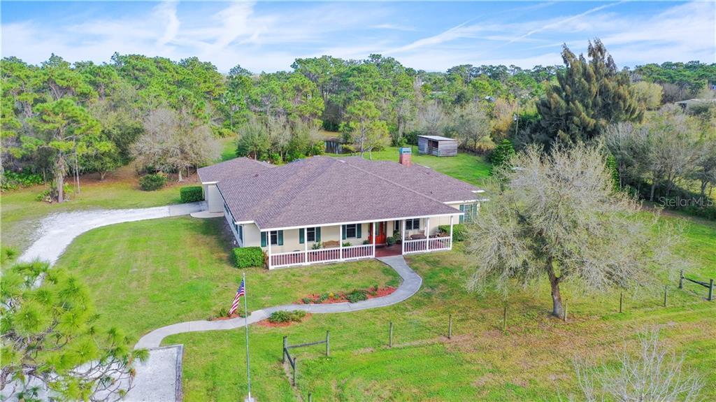 Property Photo - MYAKKA CITY, FL real estate listing