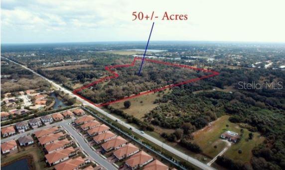 2665 E VENICE AVENUE Property Photo - VENICE, FL real estate listing