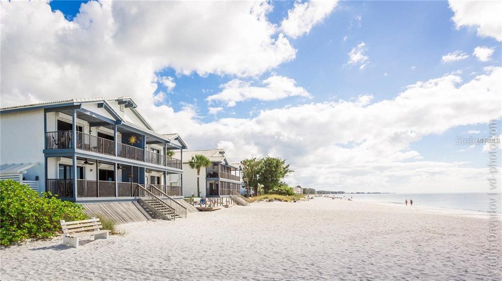6700 Gulf Drive #8 Property Photo