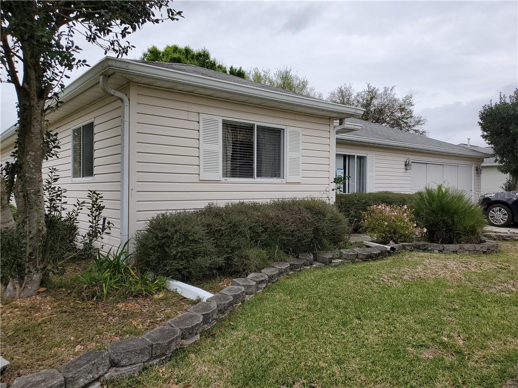 13730 SE 89TH AVENUE Property Photo - SUMMERFIELD, FL real estate listing