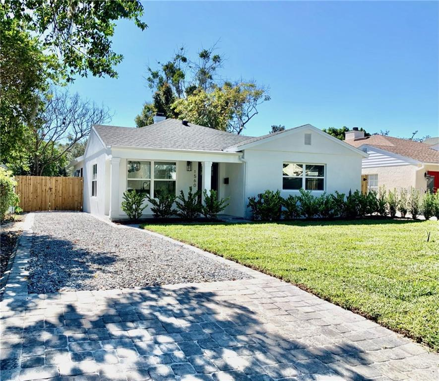 1560 GROVE TERRACE Property Photo - WINTER PARK, FL real estate listing