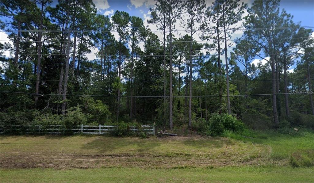 6569 E BAY BOULEVARD Property Photo - NAVARRE, FL real estate listing