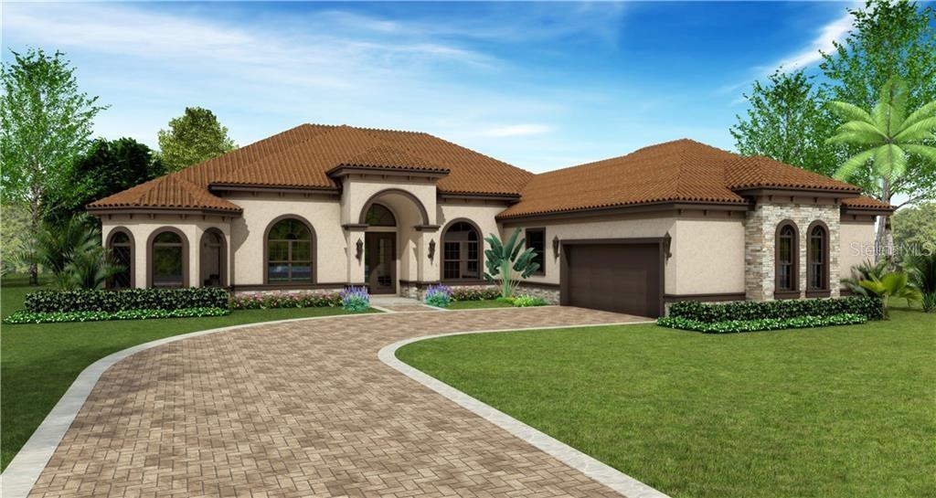 34040 MATTHEWS COVE Property Photo - LEESBURG, FL real estate listing