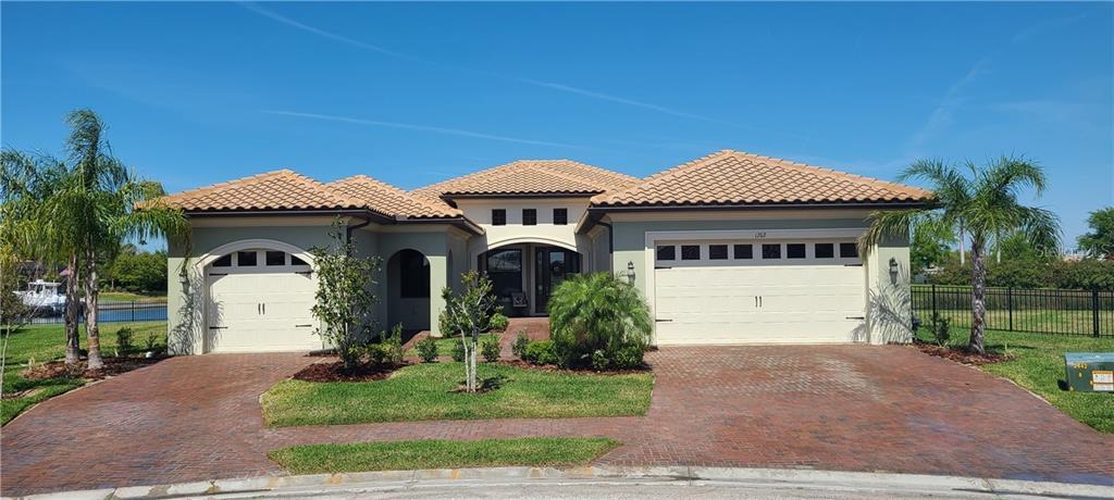 1702 8TH STREET E Property Photo - PALMETTO, FL real estate listing