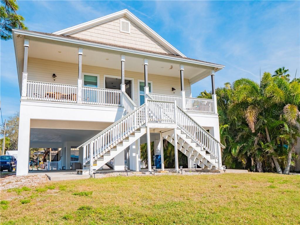 241 S Gulf Drive Property Photo