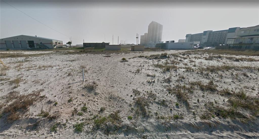 1424 ARKANSAS STREET Property Photo - NAVARRE, FL real estate listing