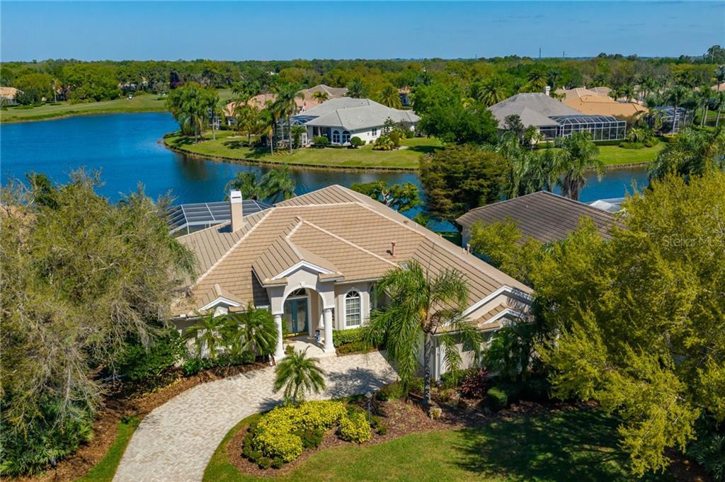 6923 LANGLEY PLACE Property Photo - UNIVERSITY PARK, FL real estate listing