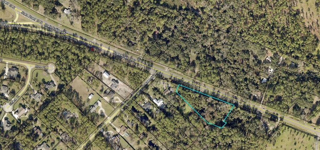 5755 STATE ROAD 13 N Property Photo - SAINT AUGUSTINE, FL real estate listing