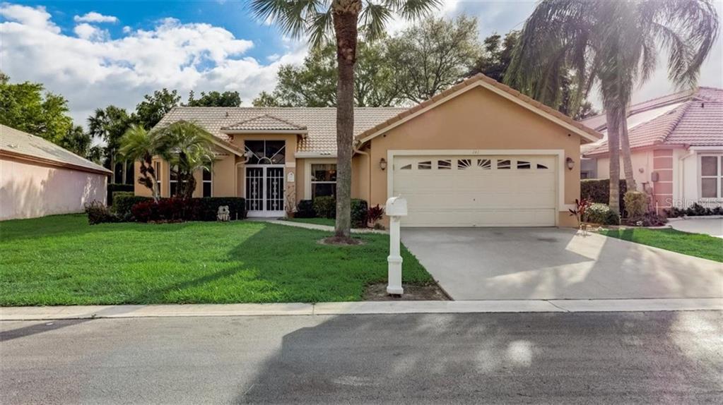 33413 Real Estate Listings Main Image