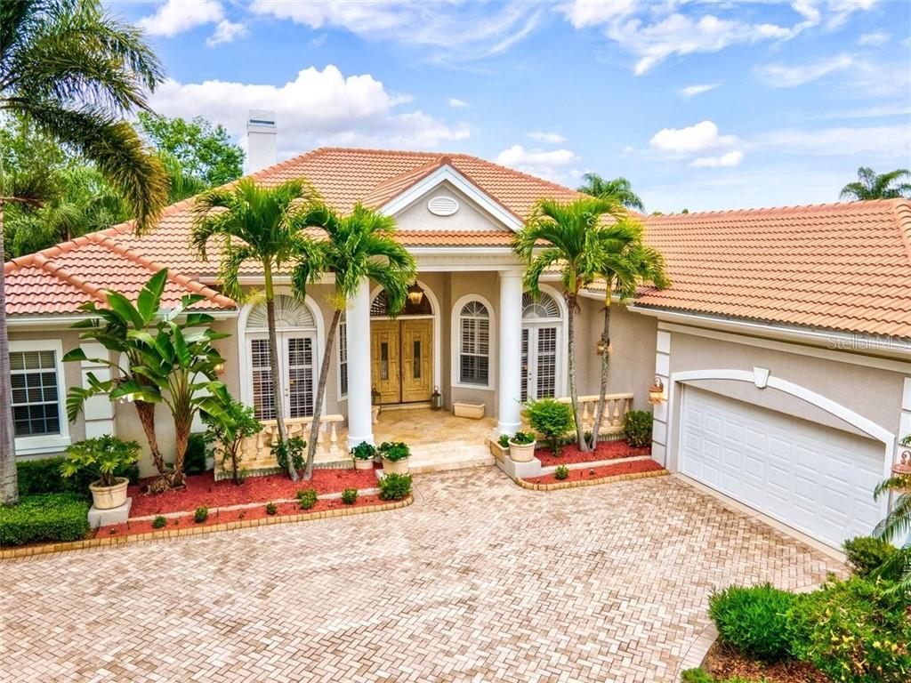 7215 MARLOW PLACE Property Photo - UNIVERSITY PARK, FL real estate listing