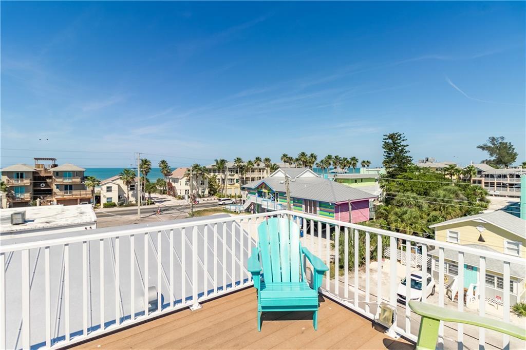 107 3RD STREET S #A Property Photo - BRADENTON BEACH, FL real estate listing