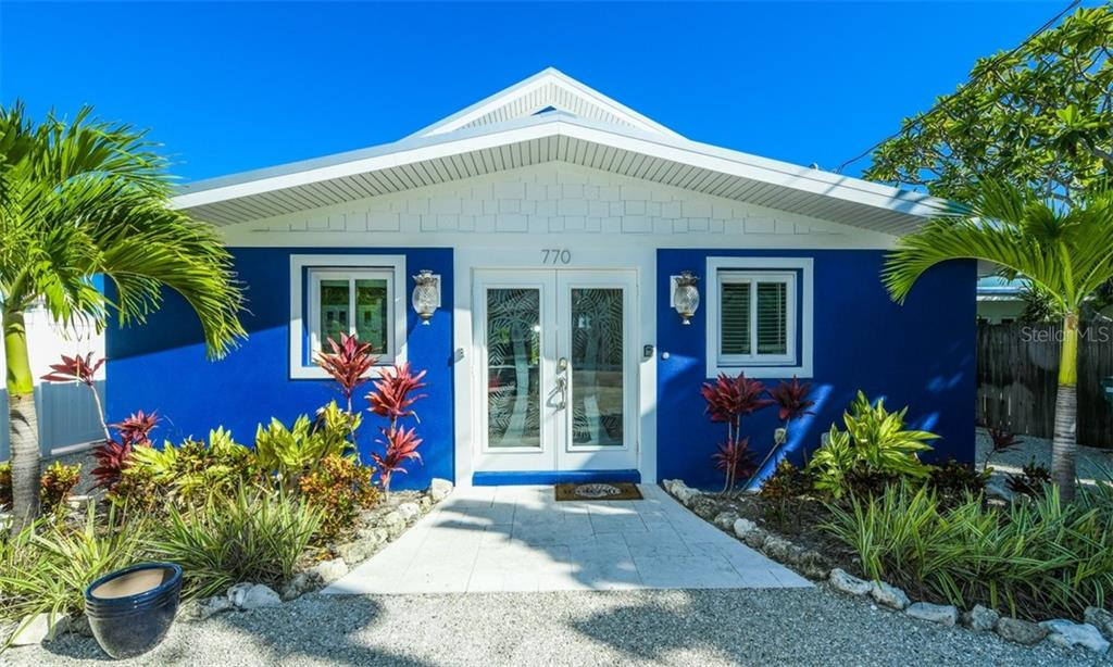 770 N SHORE DRIVE #A Property Photo - ANNA MARIA, FL real estate listing