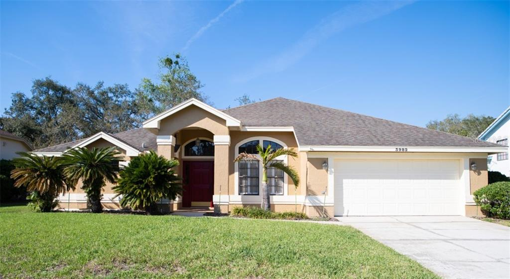 3982 HAYNES CIRCLE Property Photo - CASSELBERRY, FL real estate listing
