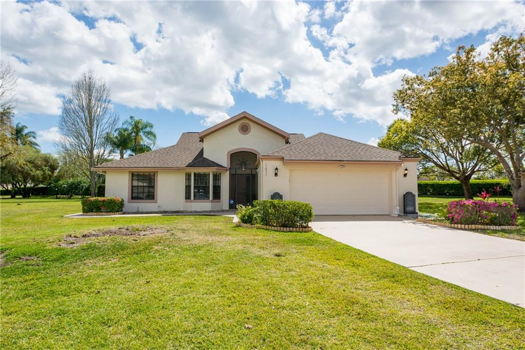11833 SOCCER LANE Property Photo - ORLANDO, FL real estate listing