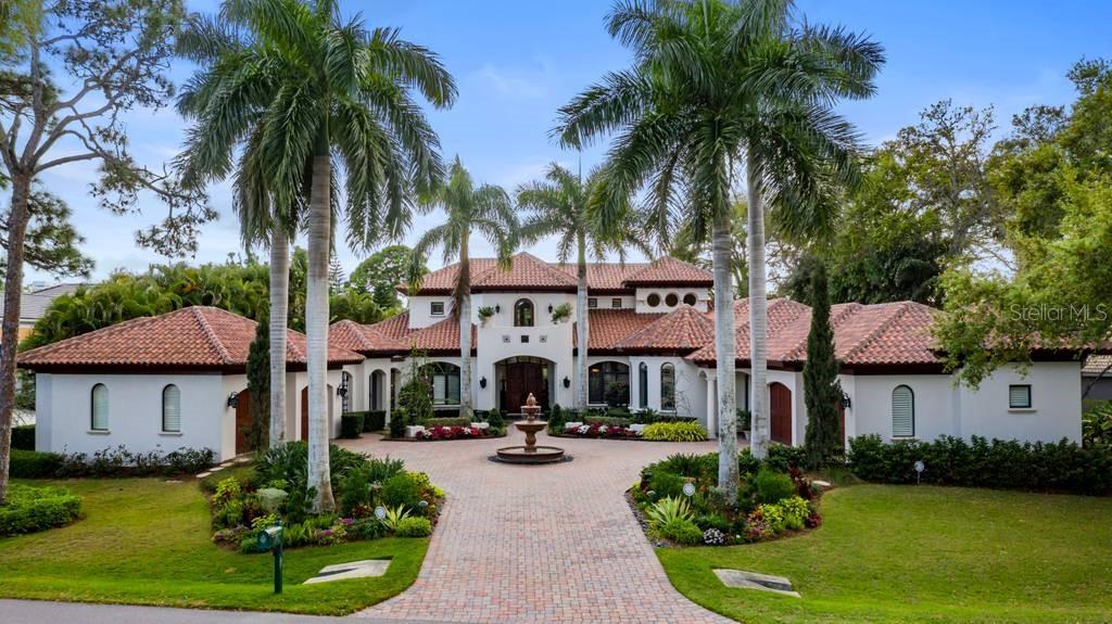458 WALLS WAY Property Photo - OSPREY, FL real estate listing
