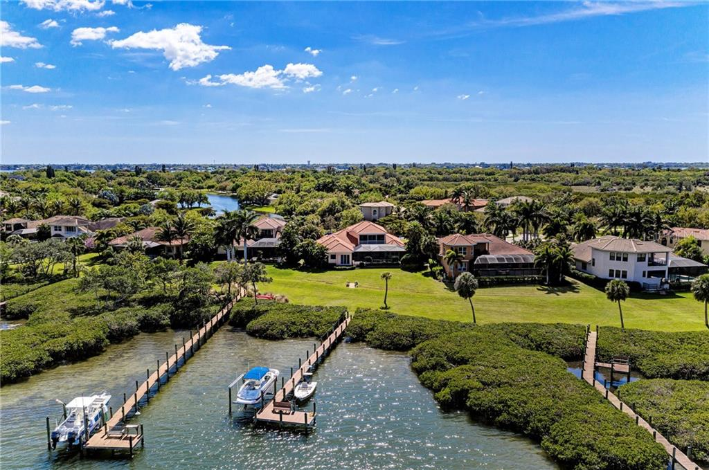 1806 AMBERWYND CIRCLE Property Photo - PALMETTO, FL real estate listing