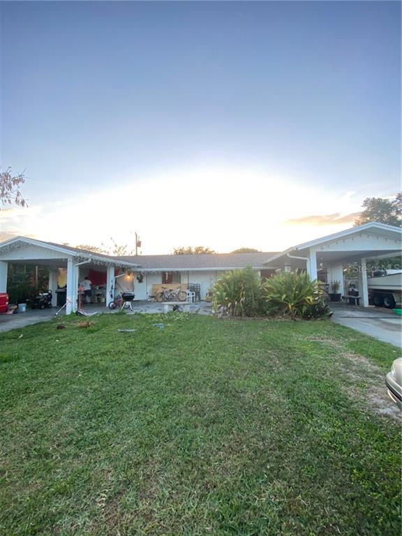 334 San Lorenzo Avenue Property Photo