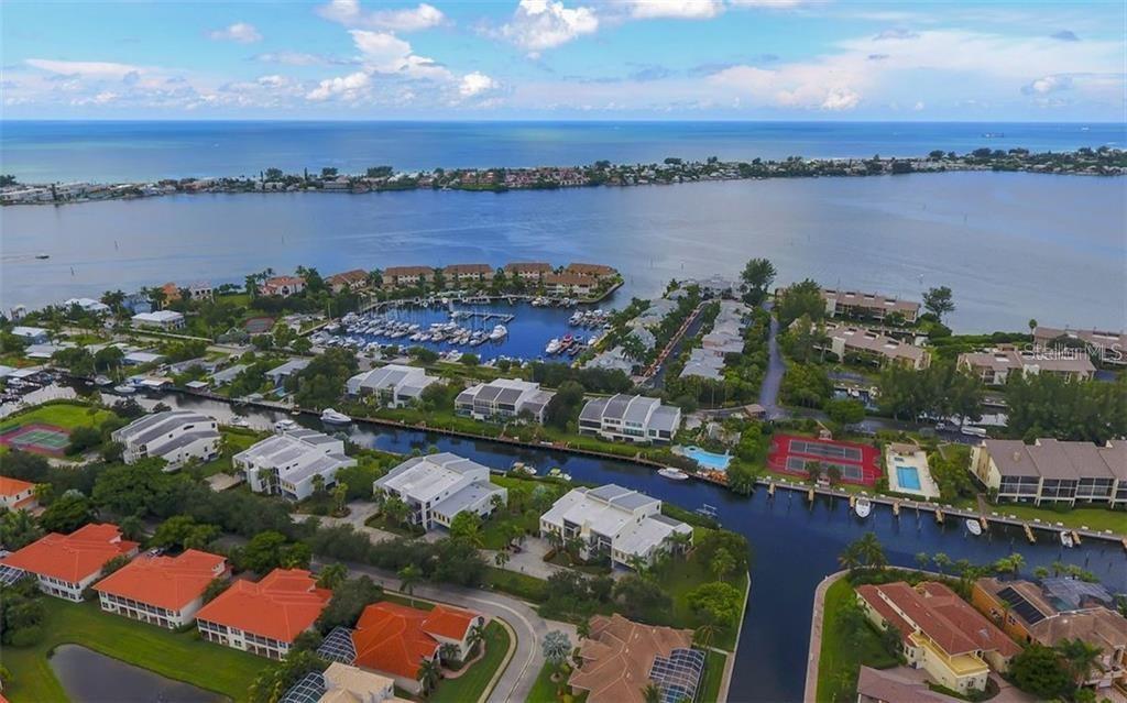 4003 129TH STREET W #104 Property Photo - CORTEZ, FL real estate listing