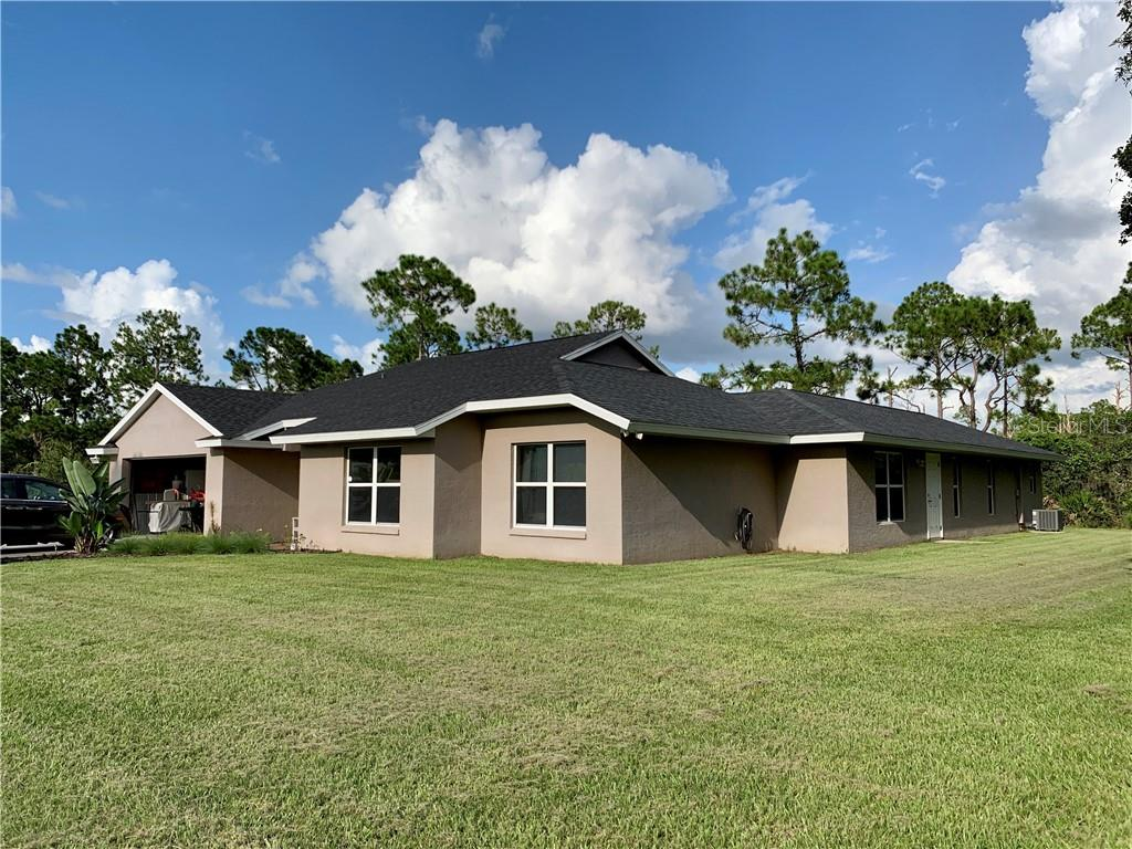 9534 WISPYWOODS DRIVE Property Photo - SEBRING, FL real estate listing