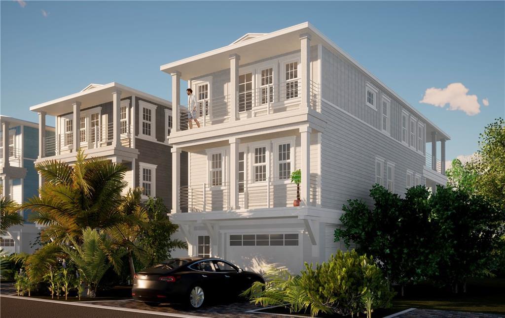 12444 CORTEZ ROAD W #45 Property Photo - CORTEZ, FL real estate listing