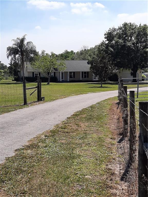 24202 STATE ROAD 64 E Property Photo - MYAKKA CITY, FL real estate listing