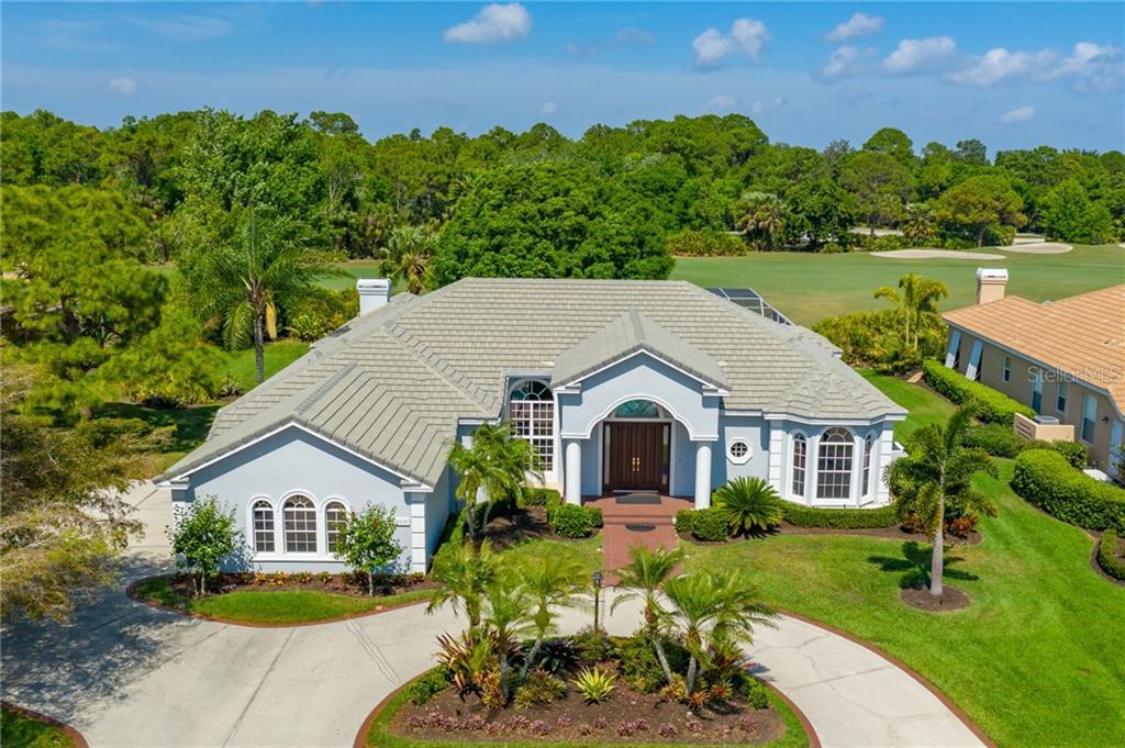 8210 REGENTS COURT Property Photo - UNIVERSITY PARK, FL real estate listing