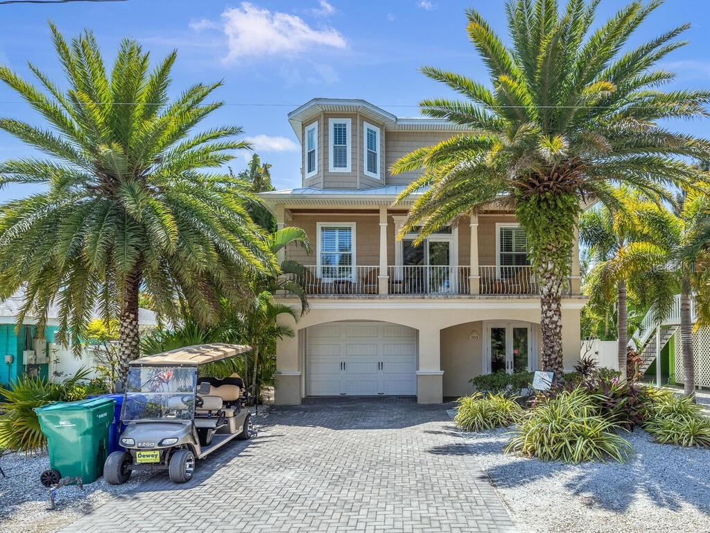 703 FERN Property Photo - ANNA MARIA, FL real estate listing