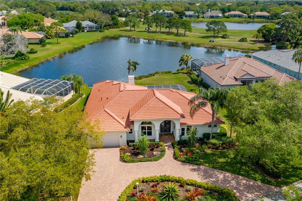 7349 EATON COURT Property Photo - UNIVERSITY PARK, FL real estate listing