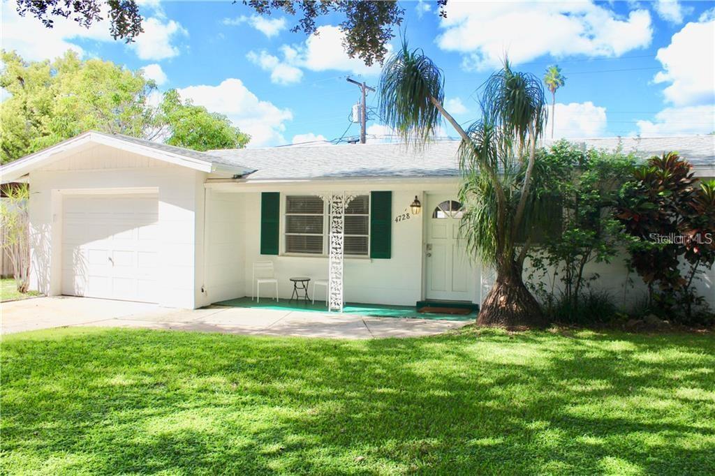 4728 Lark Ridge Circle Property Photo