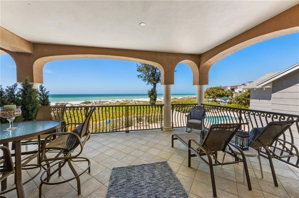 5622 GULF DRIVE #2 Property Photo - HOLMES BEACH, FL real estate listing