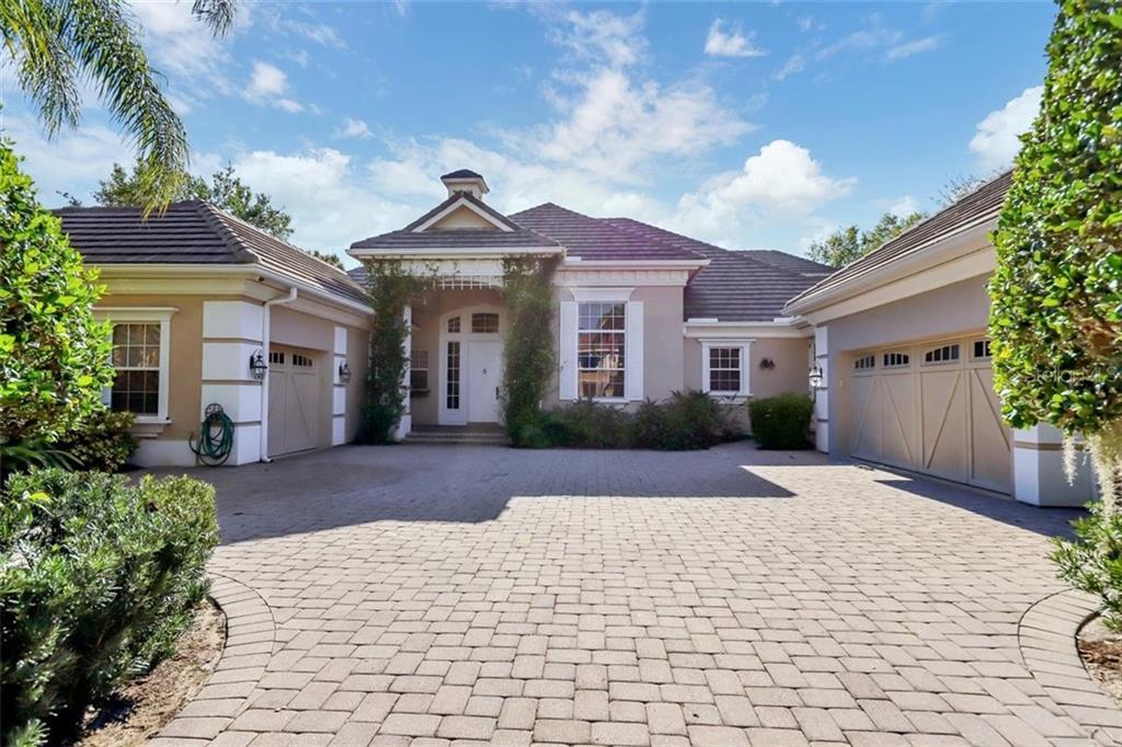 7802 MATHERN COURT Property Photo - LAKEWOOD RANCH, FL real estate listing