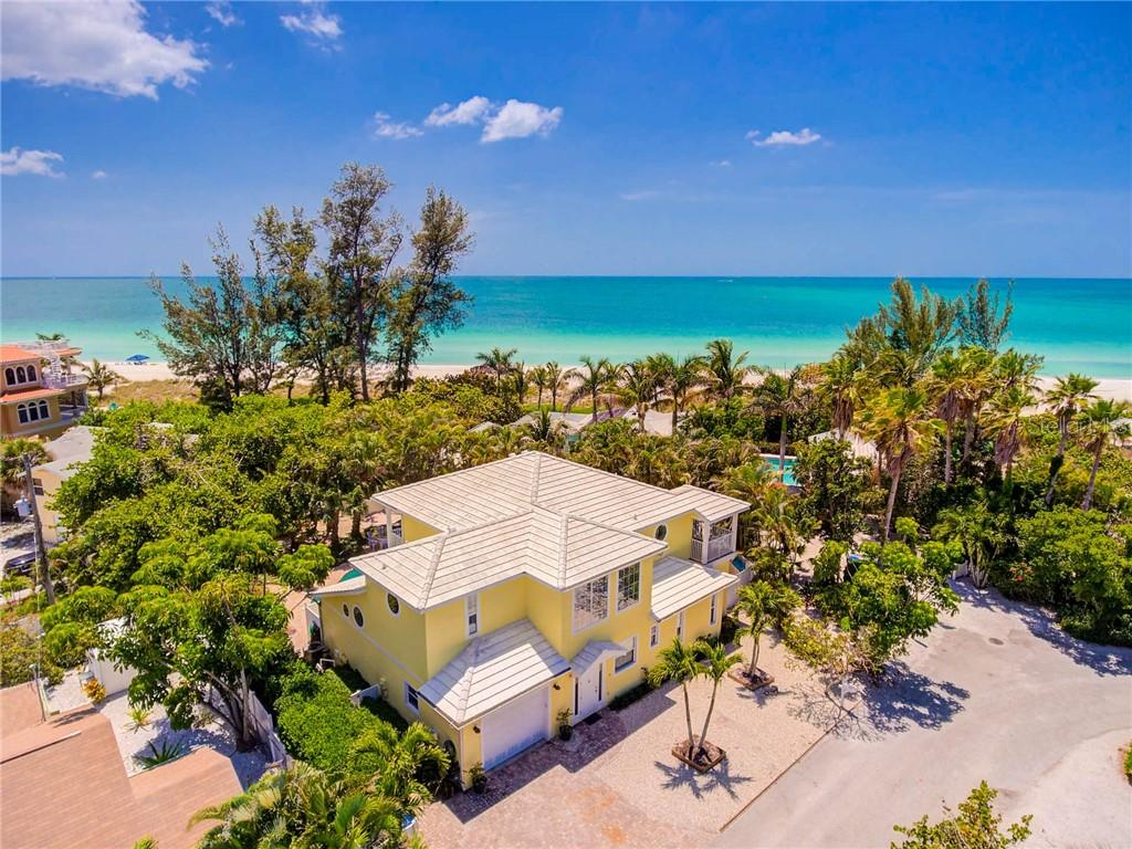 103 75TH STREET Property Photo - HOLMES BEACH, FL real estate listing