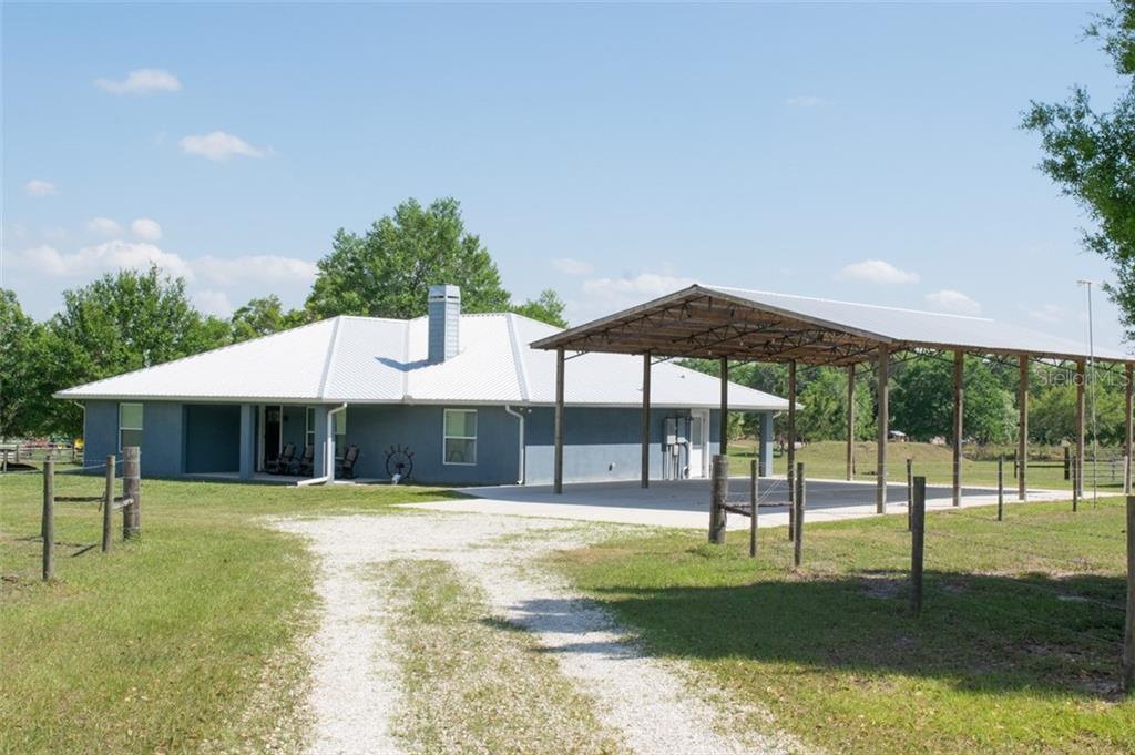 29560 BETTS ROAD Property Photo - MYAKKA CITY, FL real estate listing