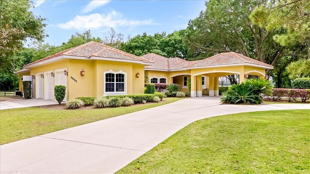 27846 SHIRLEY SHORES ROAD Property Photo - TAVARES, FL real estate listing