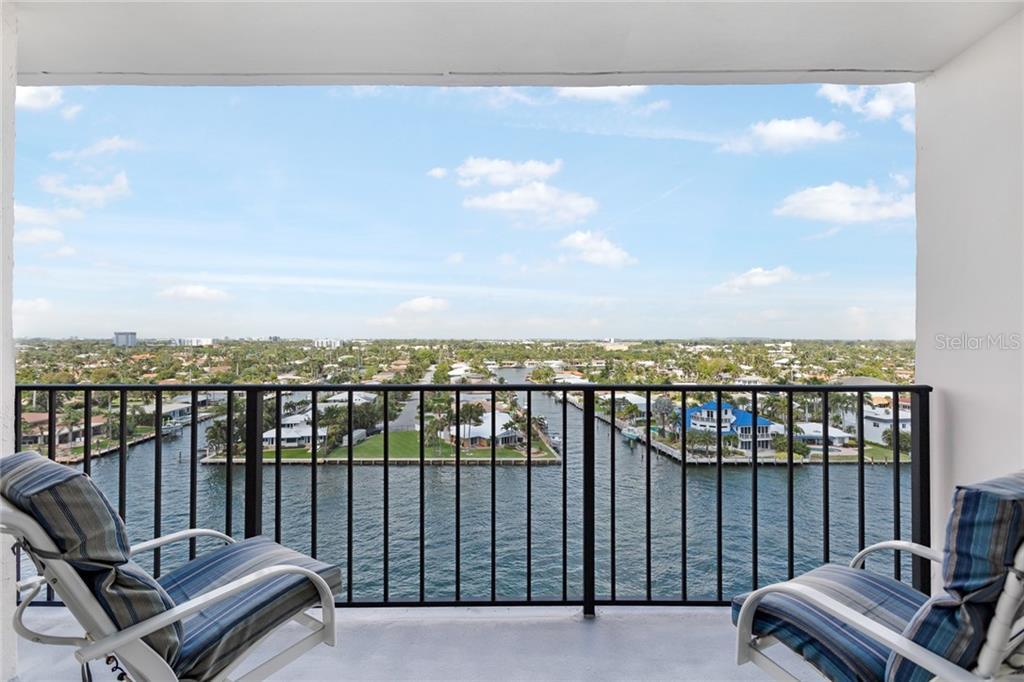 33062 Real Estate Listings Main Image