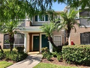 8905 MANOR LOOP #207 Property Photo - LAKEWOOD RCH, FL real estate listing