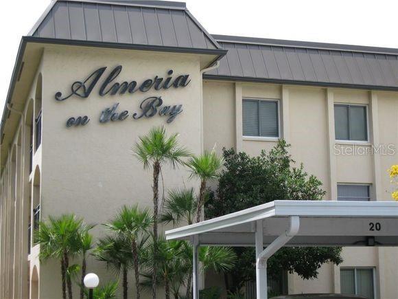 Almeria On The Bay Real Estate Listings Main Image