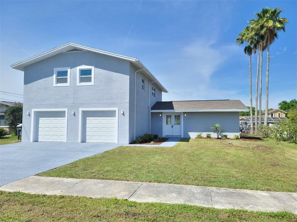 4660 BAY CREST DRIVE Property Photo - TAMPA, FL real estate listing