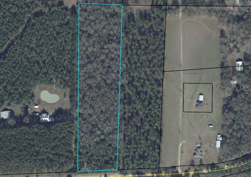 Westville Real Estate Listings Main Image