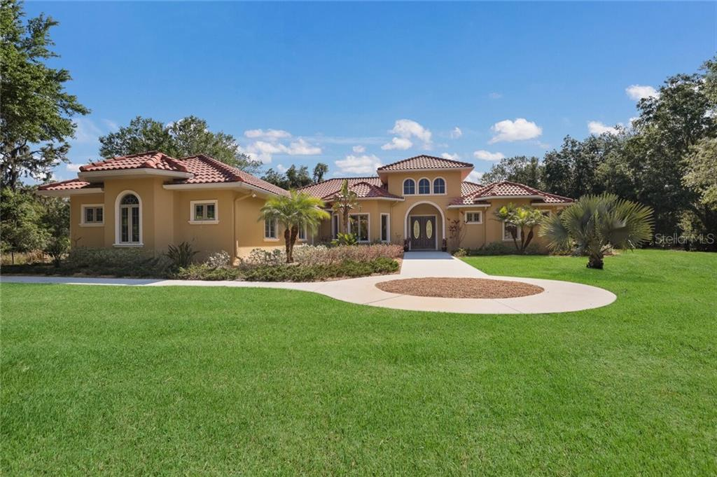 16605 COUNTY ROAD 675 Property Photo - PARRISH, FL real estate listing