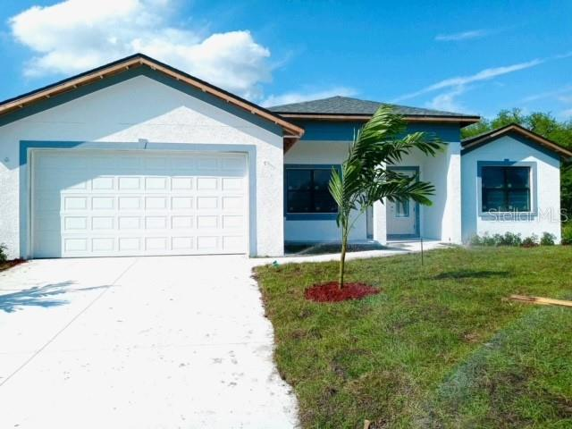 3124 39TH STREET SW Property Photo - LEHIGH ACRES, FL real estate listing