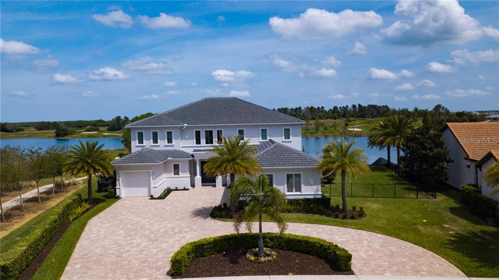 15651 PANTHER LAKE DRIVE Property Photo - WINTER GARDEN, FL real estate listing