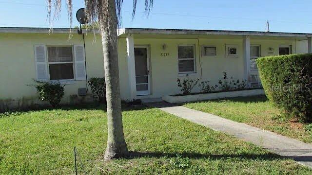 21275 Coulton Avenue Property Photo