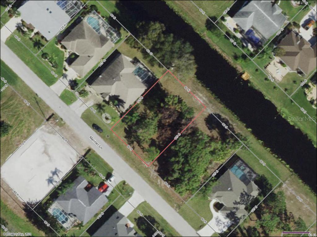 92 Mariner Lane Property Photo