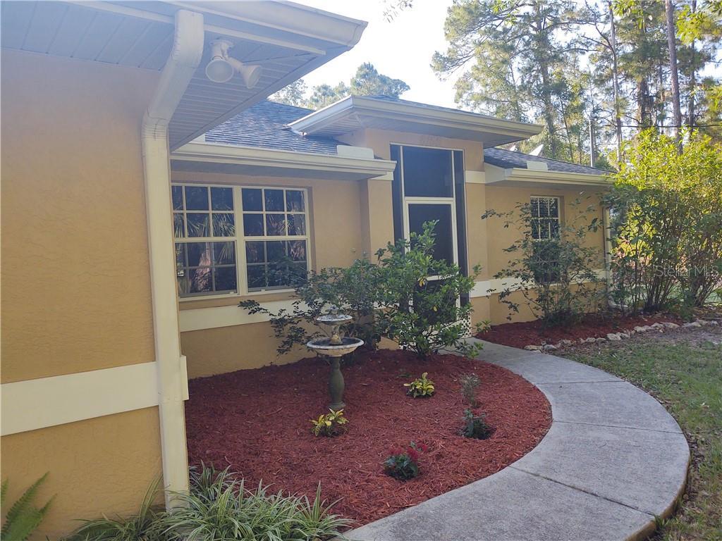 6155 Ponce De Leon Boulevard Property Photo
